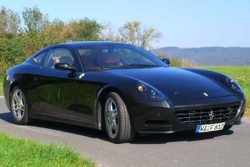 Ferrari formel 1 60er jahre 6