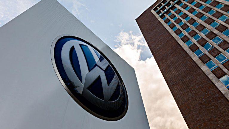 Volkswagen startet Diesel-Umtauschprogramm