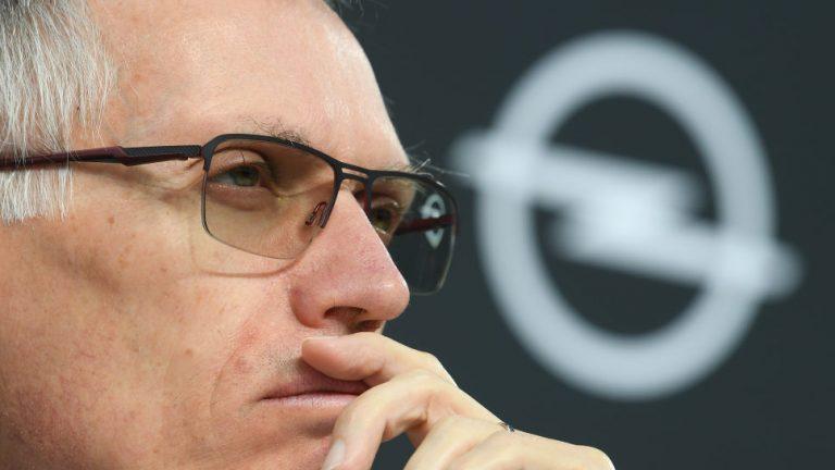 PSA und Fiat Chrysler planen Fusion
