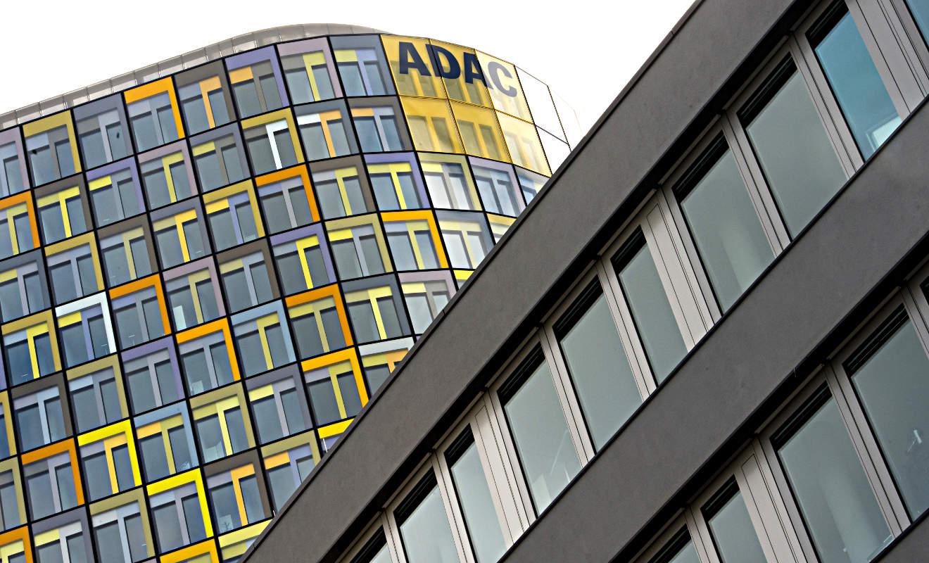 adac muss 90 millionen euro steuern nachzahlen. Black Bedroom Furniture Sets. Home Design Ideas