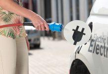 Kaum Interesse an der Elektroauto-Prämie. Foto: Bosch