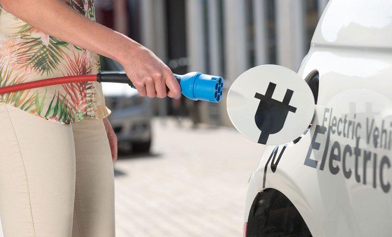 VCD: Steuervorteil für E-Autos umweltschädliches Konjunkturprogramm