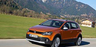 Der VW Polo kommt bei den Kunden an