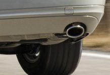 Der Diesel-Skandal nimmt immer größere Ausmaße an. Foto: Daimler