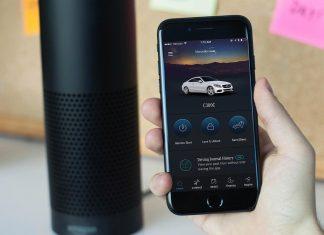 Mercedes me bietet eine Vielzahl von Servicefunktionen. Foto: Daimler