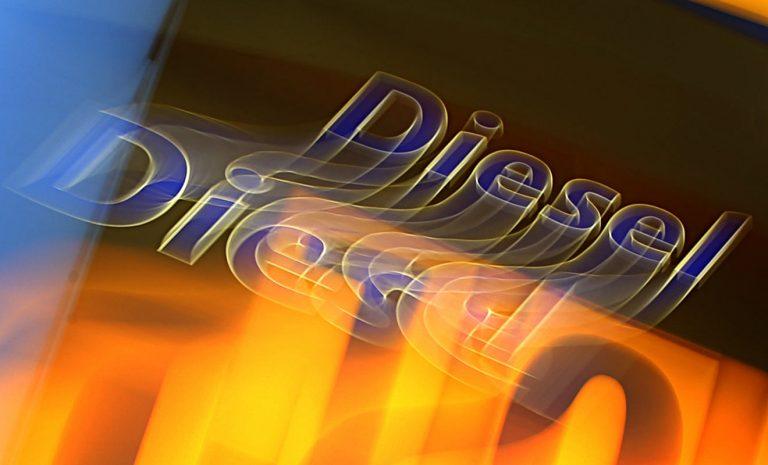Dieselskandal: VW schließt Vergleich mit 25.000 Klägern