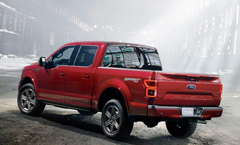 Deutsche Hersteller profitieren vom aufsteigenden US-Automarkt