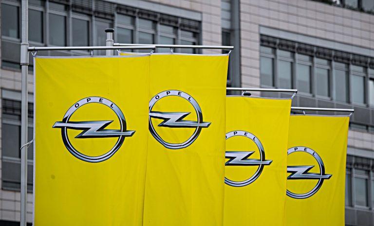 Opel legt freiwilliges Abfindungsprogramm auf