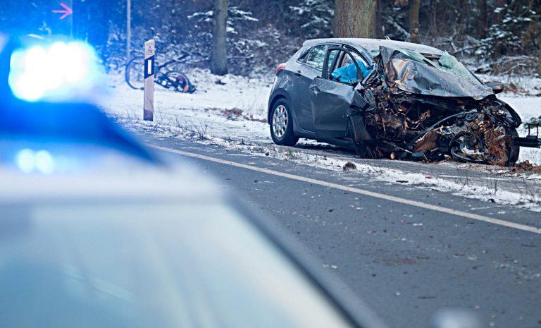 Allianz streitet mit Autobauern über Unfalldaten