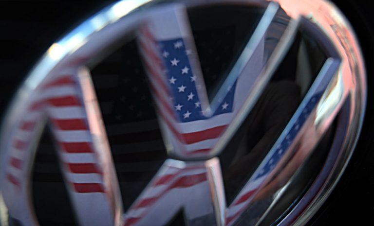 EU schlägt USA Abschaffung der Autozölle vor