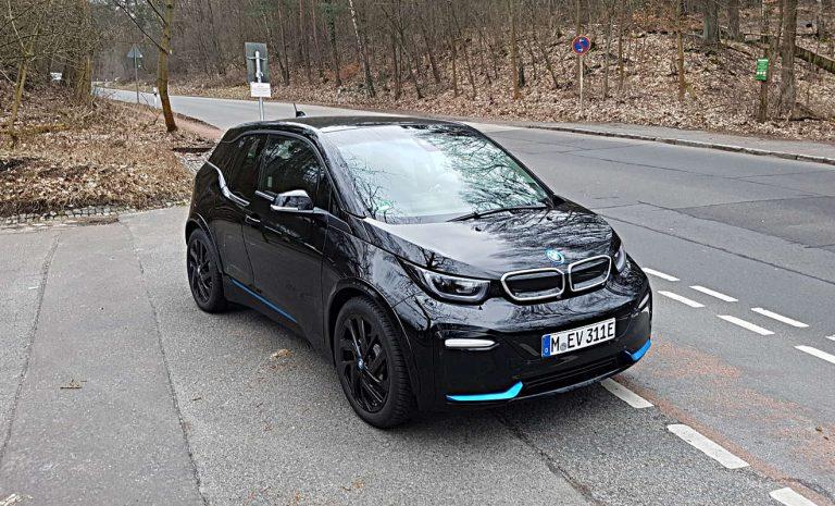Reifen für Elektroautos: Nicht nur Reichweite zählt