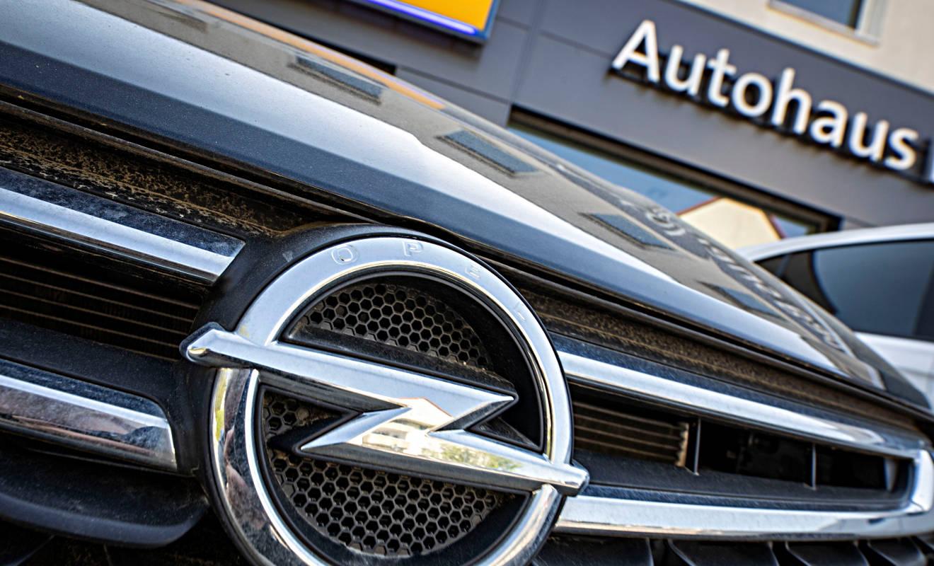 Opel-Betriebsrat mobilisiert Mitarbeiter im Streit mit PSA