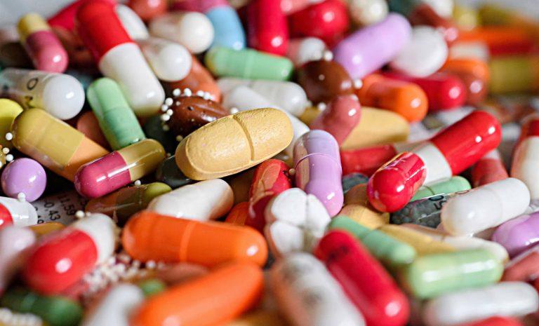 Sekundenschlaf durch Medikamente für Allergiker