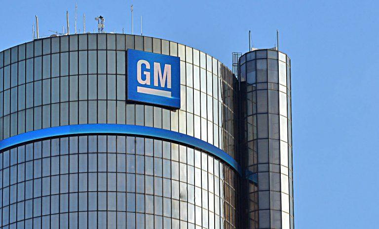 Trump zwingt GM zum Bau von Beatmungsgeräten