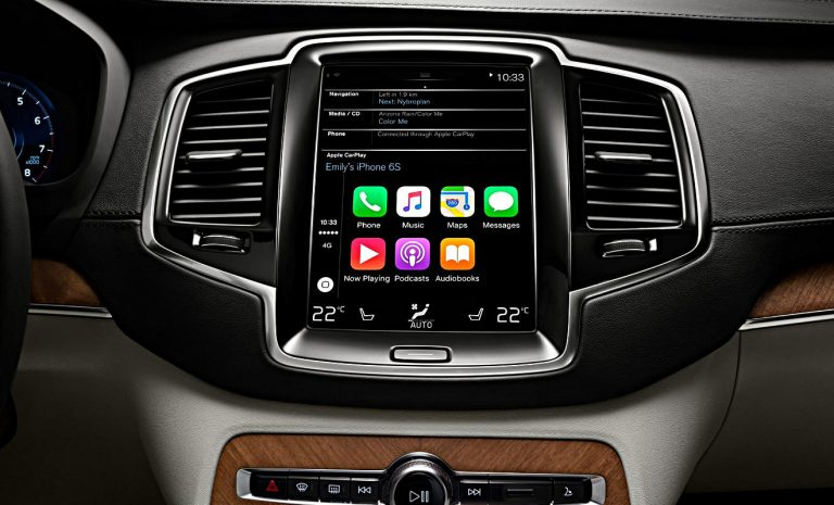 Autokauf: Digitale Dienste wichtiger als Motorleistung