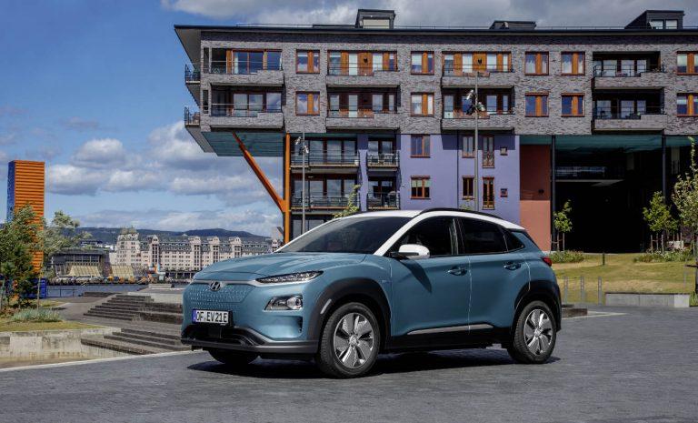 Hyundai Kona Elektro: Ein Kauf, der sich lohnt