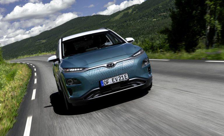 Renault und Hyundai stocken Umweltprämie auf