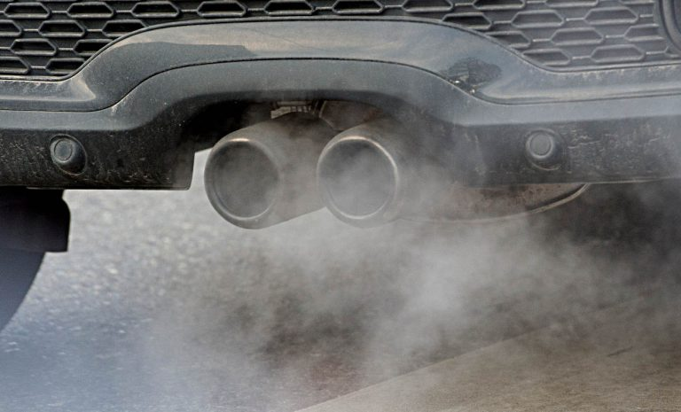 Experte: Ausstieg aus Verbrenner stabilisiert Autoindustrie