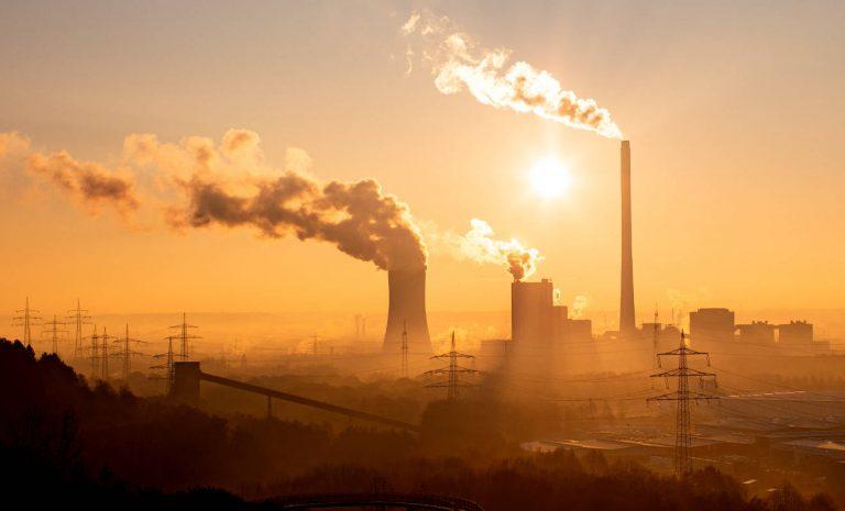 Deutschland übertrifft Klimaschutzziel für 2020