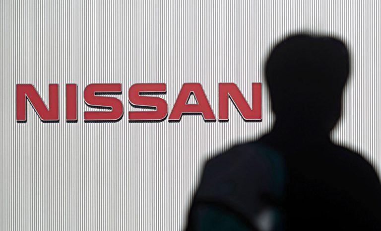 Noch kein Nachfolger für verhafteten Nissan-Chef Ghosn