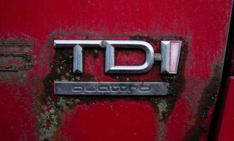 Staatsanwaltschaft klagt drei Ex-Audi-Vorstände an