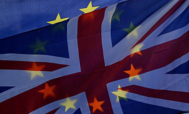 Brexit-Deal abgelehnt: Autoindustrie fürchtet Jobverluste