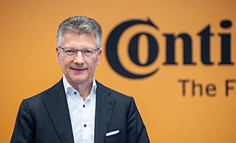 Continental plant weitere Zukäufe