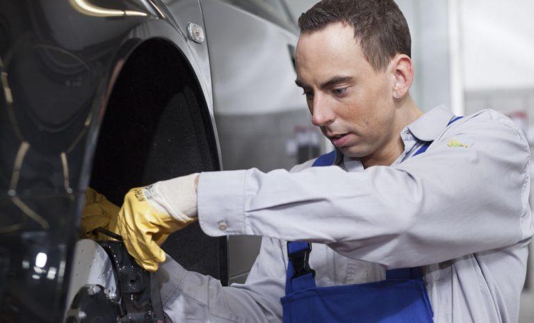 Autoteile: Darauf sollten Kunden beim Kauf achten