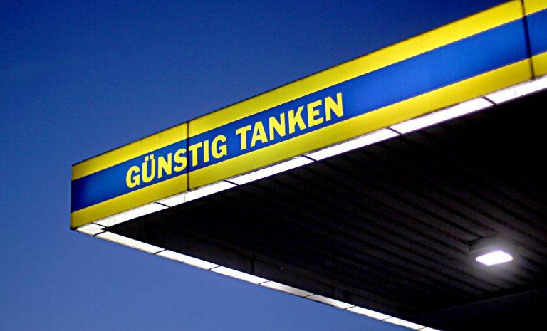 ADAC: Benzin in Rheinland-Pfalz am günstigsten
