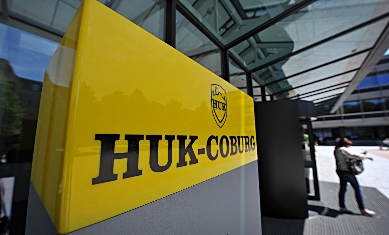Huk Coburg Telematiktarife Fur Alle Altersklassen Autogazette De