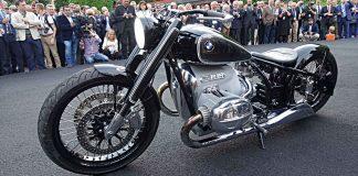 Motorrad News Bei Autogazette De