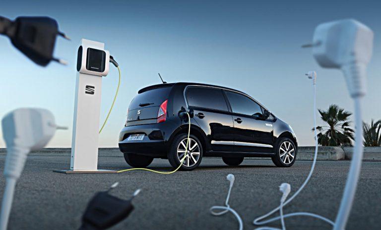 Aral: 3210 Euro Mehrpreis für Elektroauto akzeptabel
