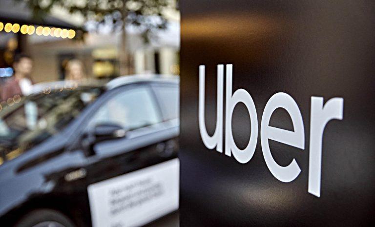 Taxiverband: Ohne Rückkehrpflicht ist Taxigewerbe tot