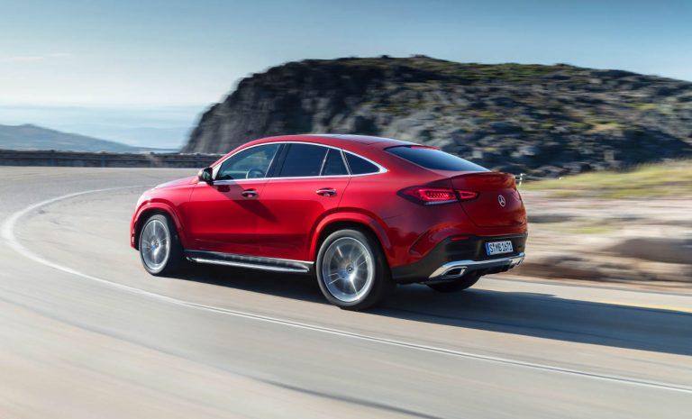 BUND: Autoindustrie geht mit SUVs falschen Weg