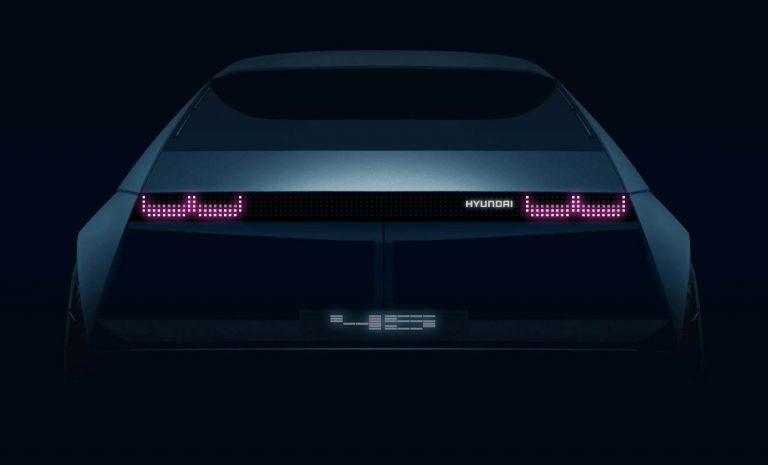 Elektro-Studien von Hyundai und Cupra