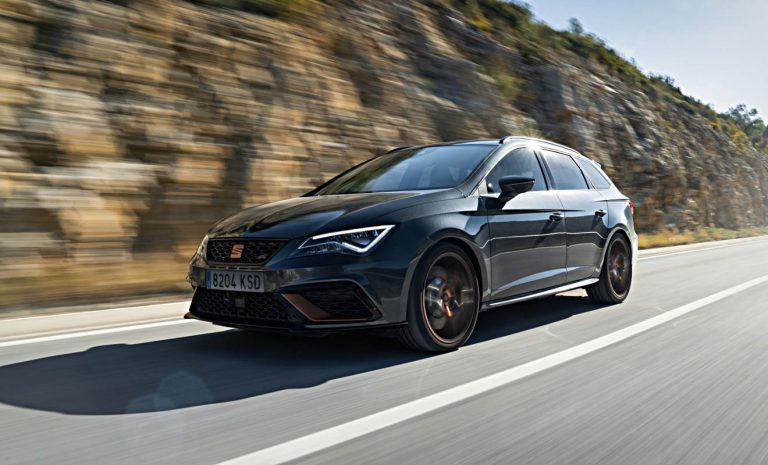 Seat Leon: Solide, auch als Gebrauchtwagen