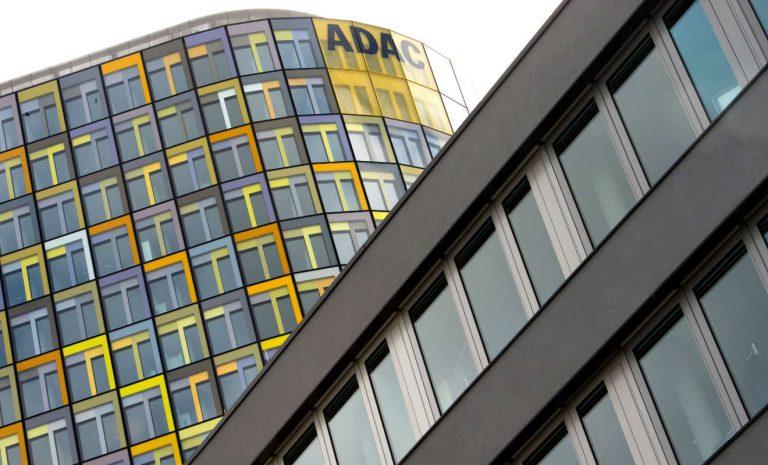 ADAC erhöht Mitgliedsbeitrag deutlich