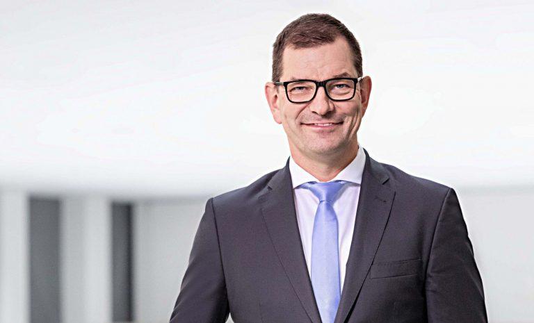 Ex-BMW-Manager Duesmann neuer Audi-Chef