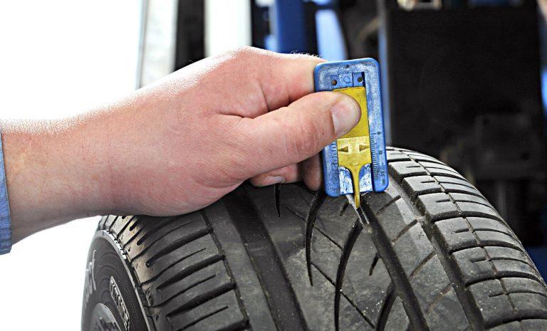 Coronakrise: Nicht auf Reifenwechsel verzichten