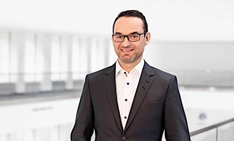 VW stärkt Kompetenzen bei Digitalisierung