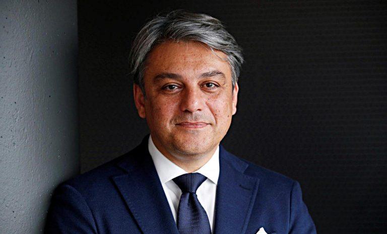 Ex-Seat-Chef de Meo rückt an Renault-Spitze