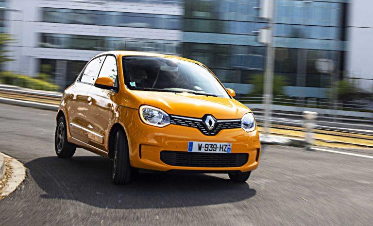 Auch Renault schenkt Kunden die Mehrwertsteuer
