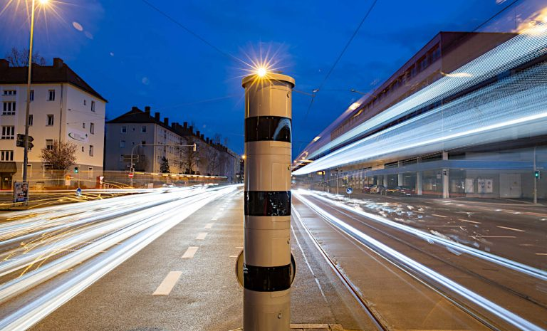 Verkehrsrecht: Manchmal geht es nicht ohne Anwalt