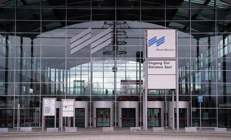 München wird neuer Austragungsort der IAA