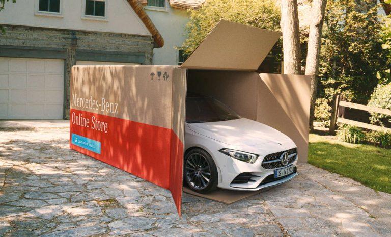 Coronakrise: Autokauf unter neuen Vorzeichen
