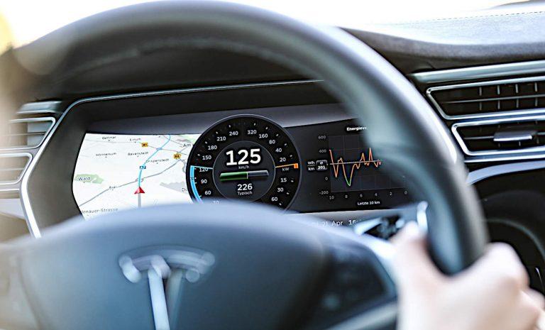 Innenraumfilter: So bleibt die Luft im Auto sauber
