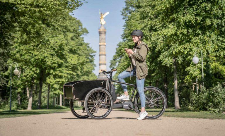 Brose: E-Bikes wichtiger Bestandteil individueller Mobilität