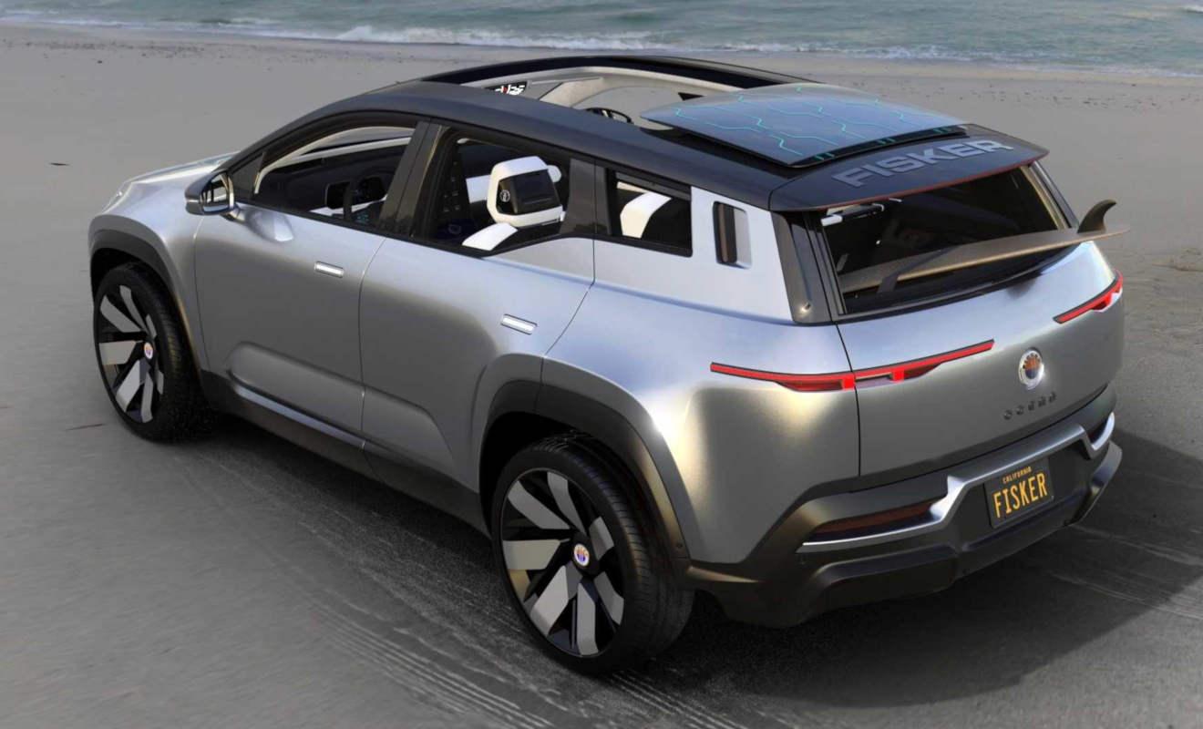 Magna-profitiert-vom-Boom-bei-Elektromobilit-t