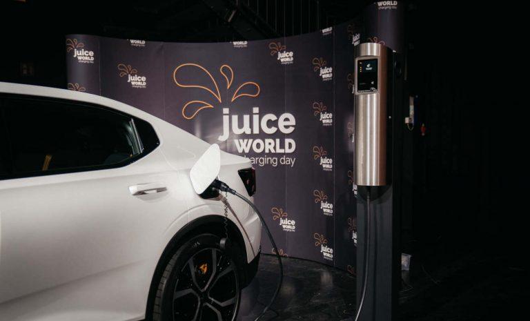 Juice Technology: Software ist der Schlüssel zum Erfolg