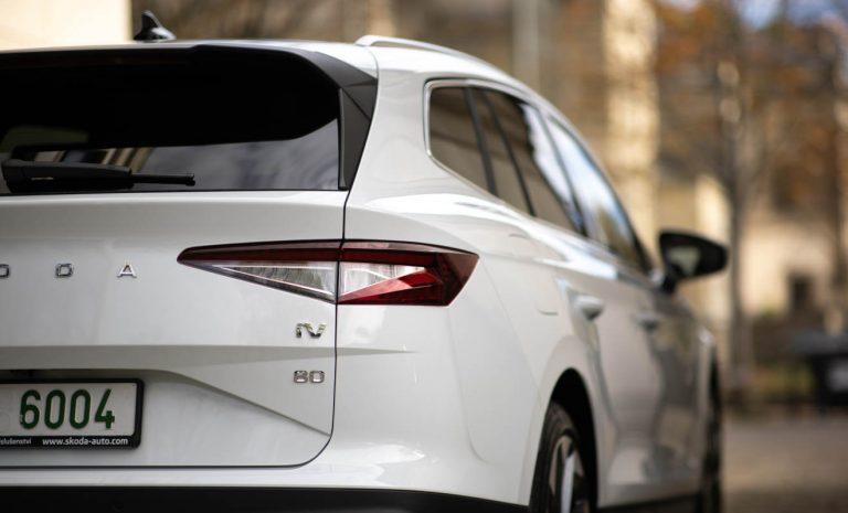 Nachfrage nach Elektroautos wird sich 2021 verstärken